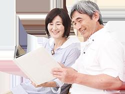 福祉葬・民生葬・生活保護葬対応可能な札幌市内の葬儀社アイシンセレモニー